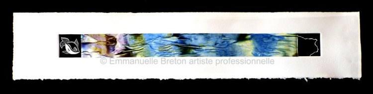 original e breton2