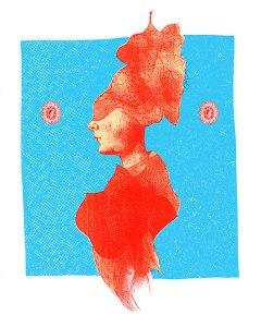 PAPIER_BEATRICE.Marianne Chevalier