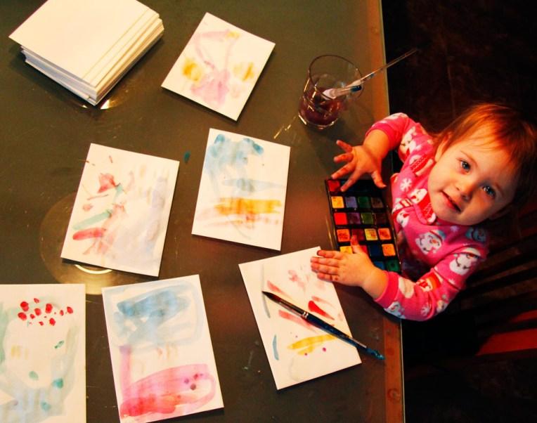 1-enveloppes-peintes