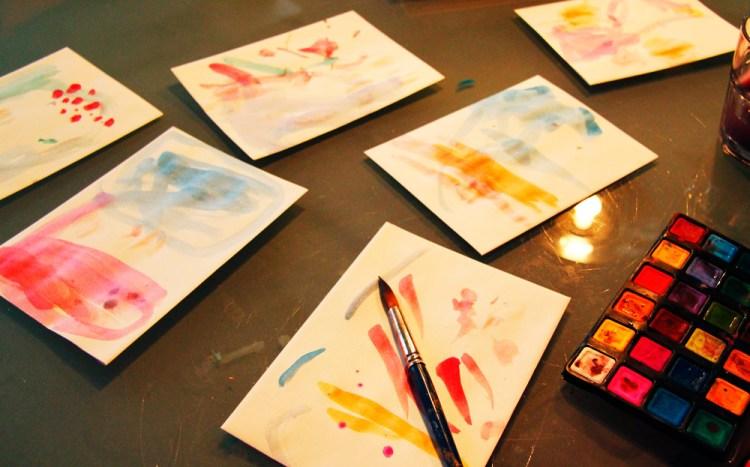 2-enveloppes-peintes