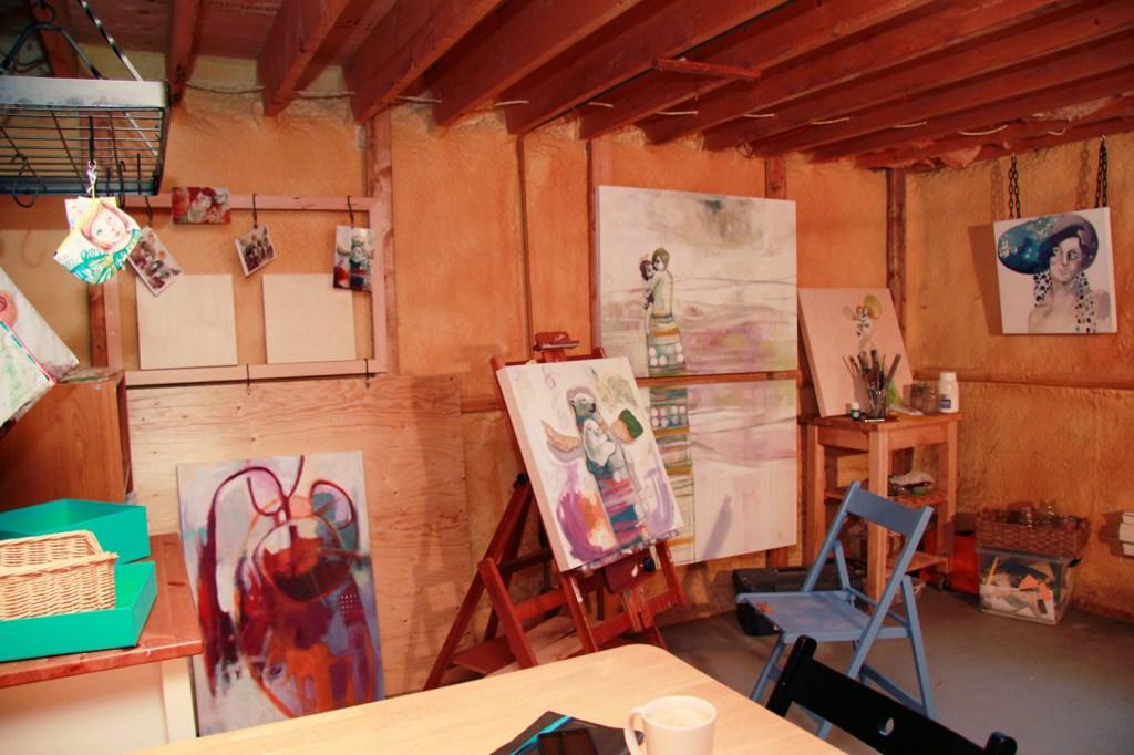 atelier5