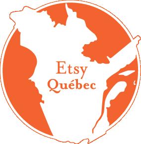 etsy_quebec_logo_print-(1)