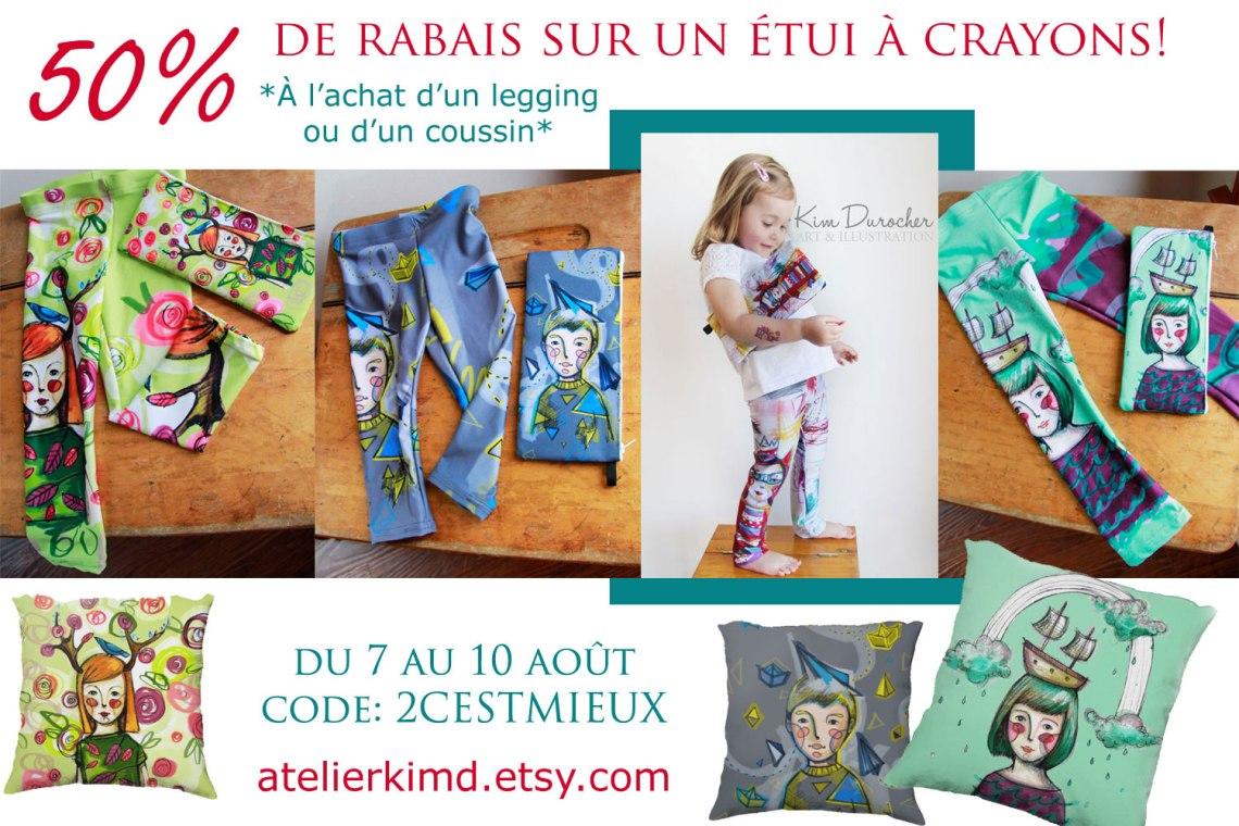 promo-2cmieux http://atelierkimd.etsy.com