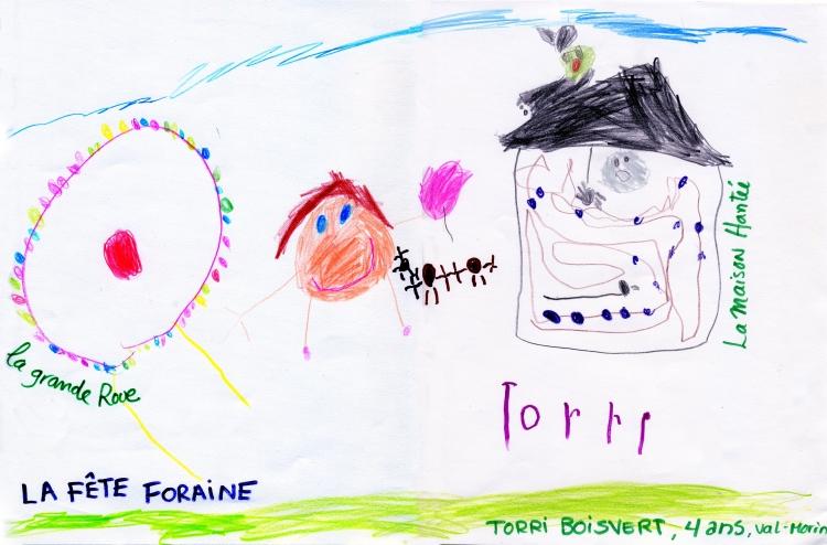 torri_boisvert