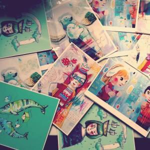 prints33