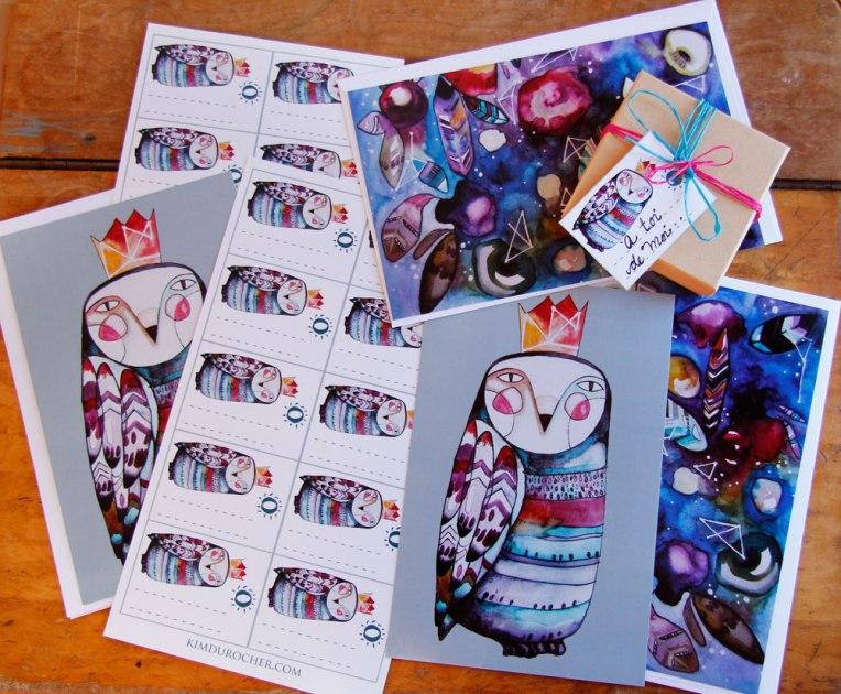 etiquettes-cartes kimdurocher.com