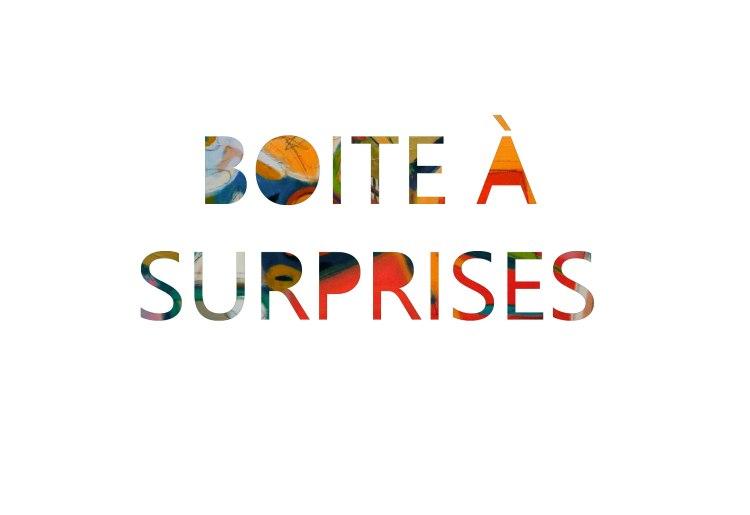 boites-surprises