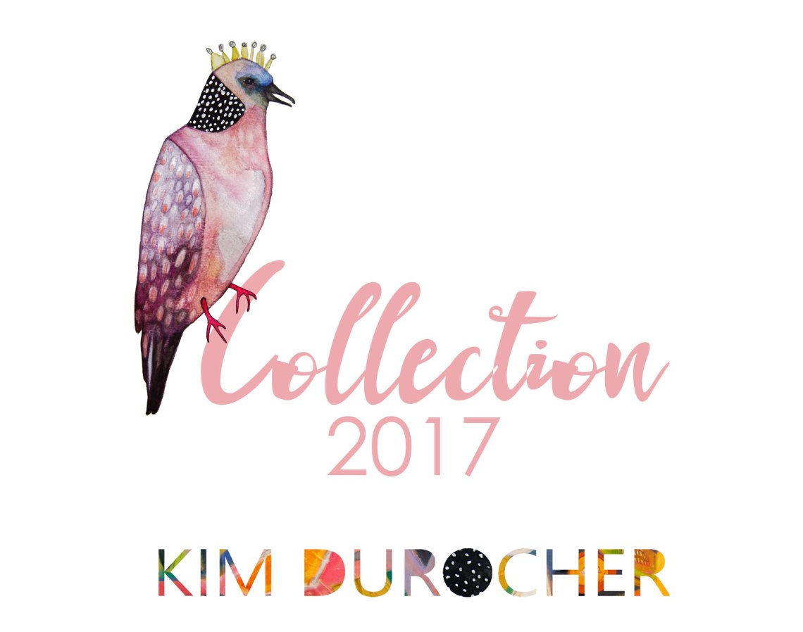 collection-2017-crop
